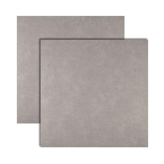 Porcelanato-Urban-Mood-Mid-Grey-Externo-Retificado-80x80cm---200150E---Portobello