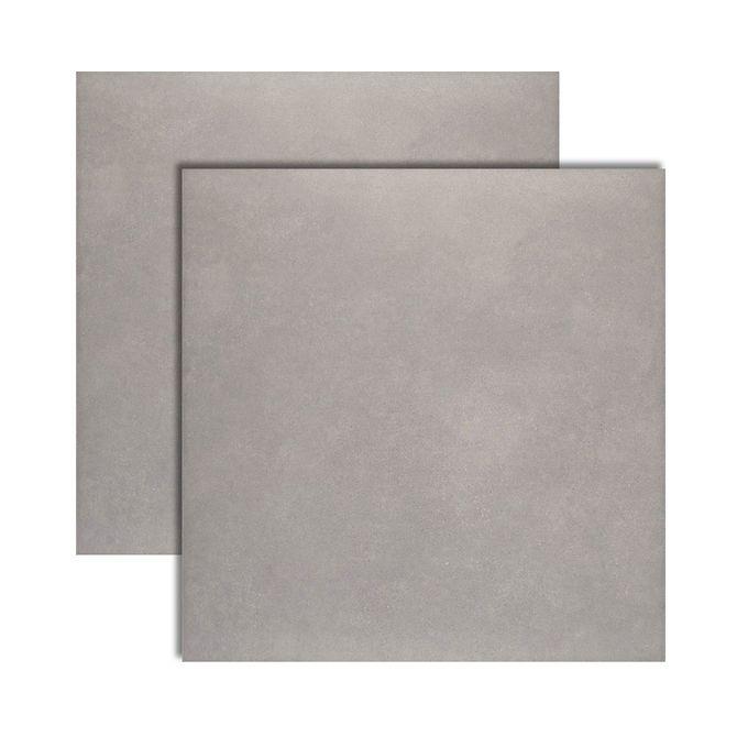 Porcelanato-Hit-Carbon-Natural-Retificado-80x80cm---12277E---Portobello