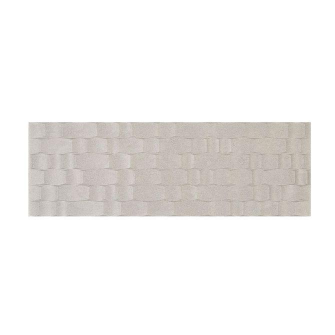 Revestimento-Urban-Mood-Light-Parkour-Mate-Retificado-30x90cm---12294E---Portobello