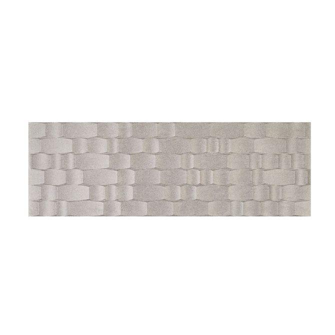 Revestimento-Urban-Mood-Light-Mid-Grey-Parkour-Mate-Retificado-30x90cm---12296E---Portobello