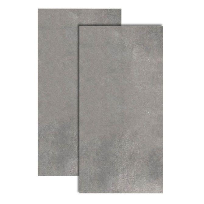 Porcelanato-Nord-Cement-Natural-Retificado-90x180cm---12175E---Portobello