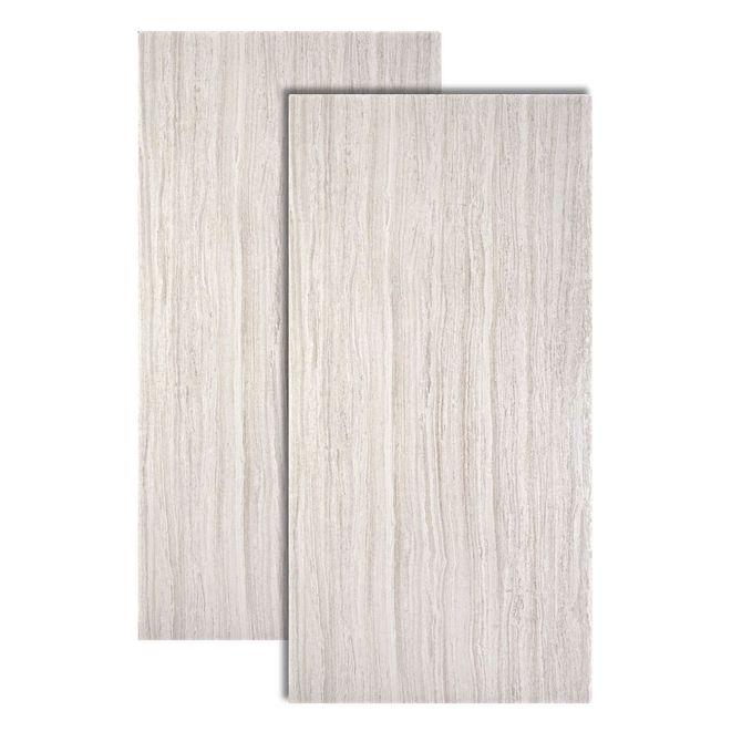 Porcelanato-Filo-Bianco-Natural-Retificado-90x180cm---200151E---Portobello