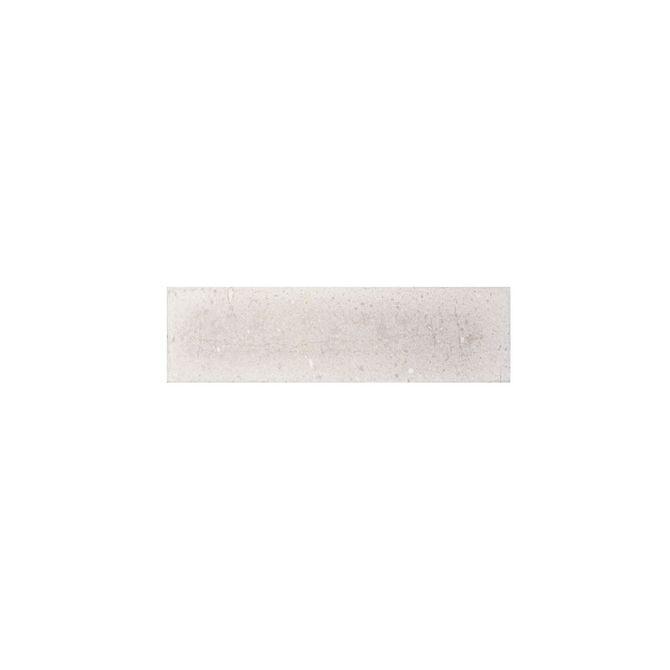 Porcelanato-Brit-Frost-Mate-65x23cm---200146E---Portobello