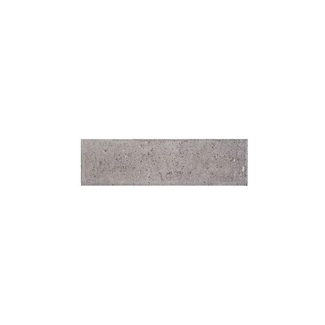Porcelanato-Brit-Sidewalk-Mate-65x23cm---200147E---Portobello