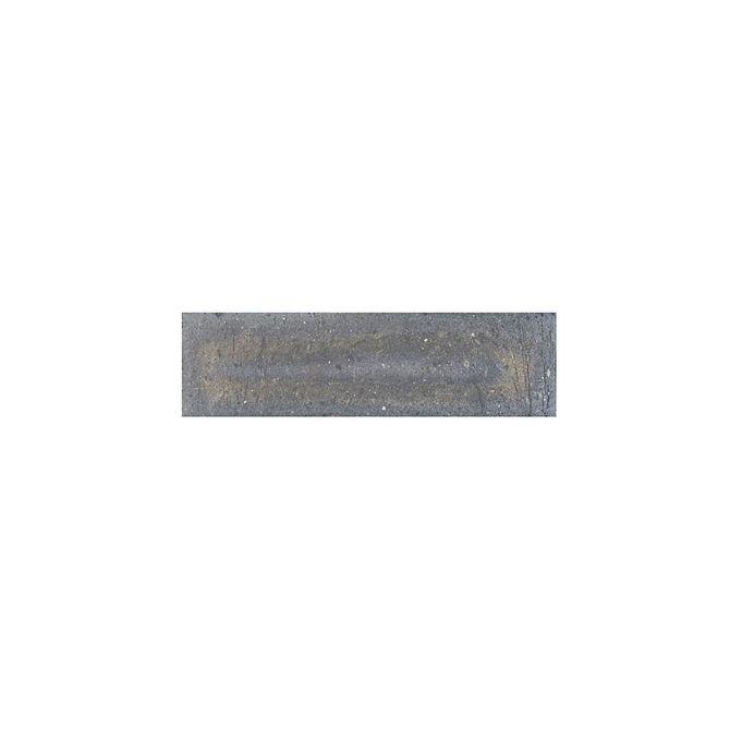 Porcelanato-Brit-Garage-Mate-65x23cm---200148E---Portobello