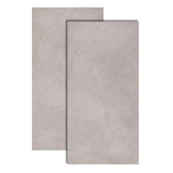 Porcelanato-Mare-D-autunno-Polido-Retificado-90x180cm---200170E---Portobello