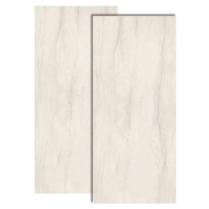 Porcelanato-Mont-Blanc-Polido-Retificado-120x270cm---12173E---Portobello
