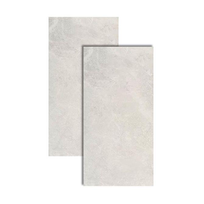 Porcelanato-Avorio-Grigio-Natural-30x60cm---28491E---Portobello