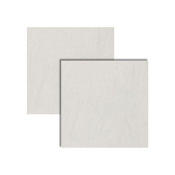 Porcelanato-Prime-Cinza-Acetinado-Bold-61x61cm---64260018---Incepa