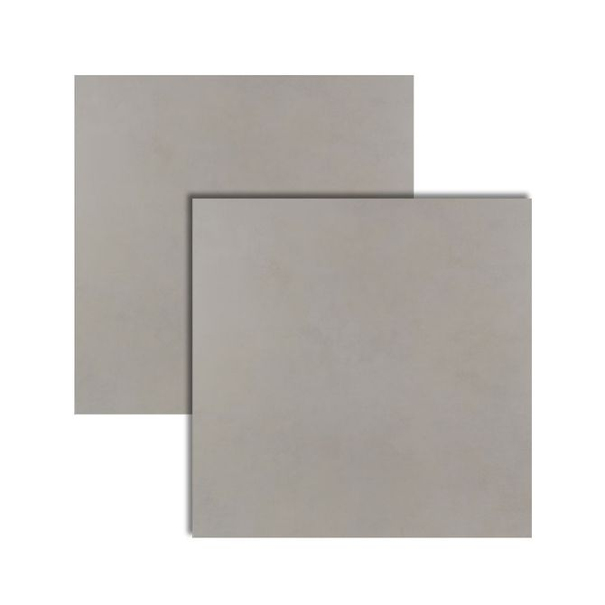 Porcelanato-Pro-Sand-Acetinado-Retificado-90x90cm---64240068---Incepa