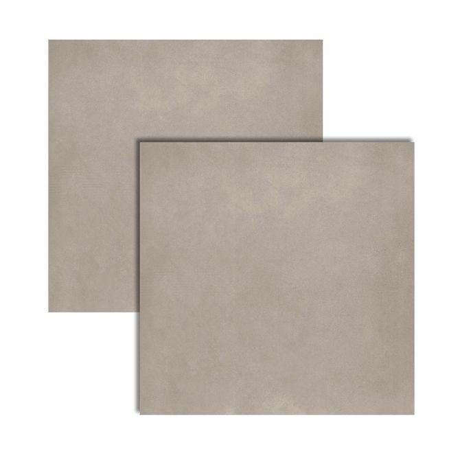 Porcelanato-Hit-Fendi-Externo-Retificado-80x80cm---12744---Portobello