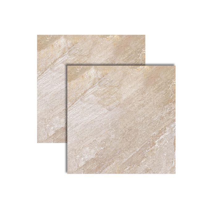 Porcelanato-New-Art-Gray-62106-Retificado-62x62cm---Embramaco