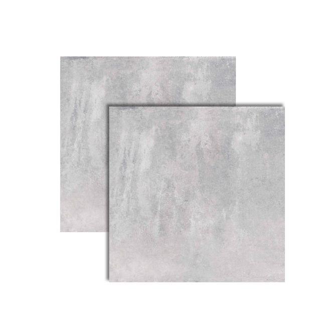 Porcelanato-Concrete-Old-Retificado-62x62cm---62511---Embramaco