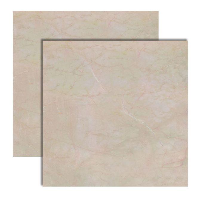 Porcelanato-Galileu-Bege-Acetinado-Retificado-120x120cm---98000048---Incepa