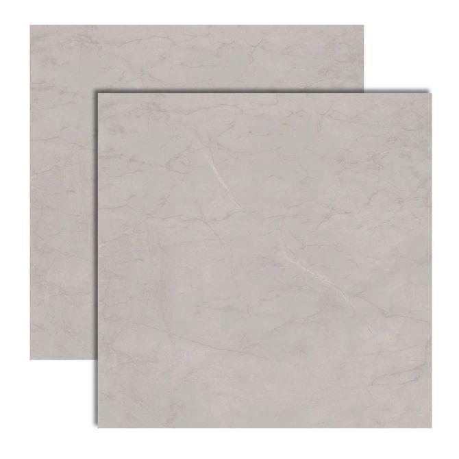 Porcelanato-Galileu-Cinza-Acetinado-Retificado-120x120cm---98000044---Incepa
