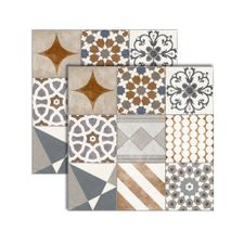 Porcelanato-Lisboa-HD-Mix-Acetinado-Retificado-60x60cm---57108---Portinari