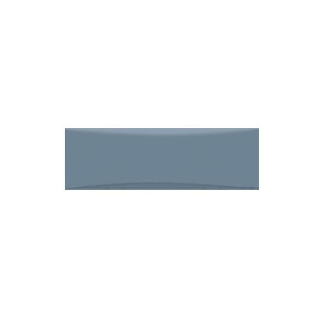 Porcelanato-Bella-Vita-BL-Lux-Bold-8x25cm---59346---Portinari