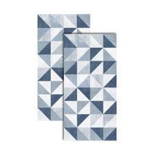 Revestimento-Veneto-Blue-Retificado-45x90cm---Biancogres