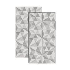 Porcelanato-Soho-Prisma-60525-Retificado-62x120cm---Embramaco