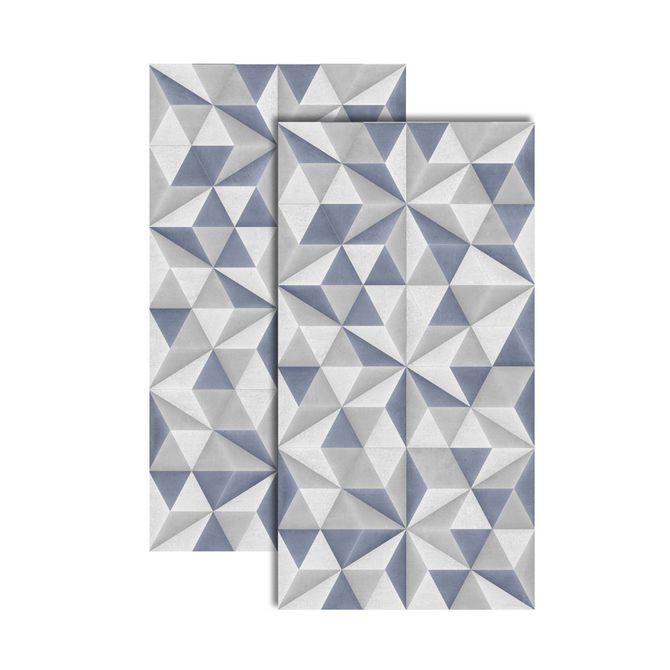 Porcelanato-Broadway-Prisma-60526-Retificado-62x120cm---Embramaco