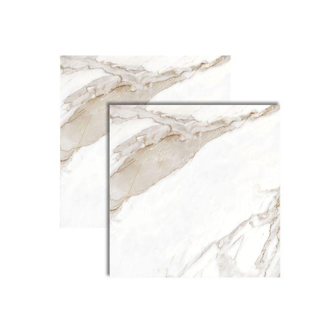 Porcelanato-Calacata-Premium-62032-Retificado-62x62cm---Embramaco