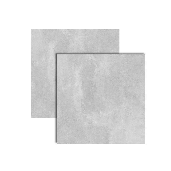Porcelanato-Soft-Concret-62512-Retificado-62x62cm---Embramaco