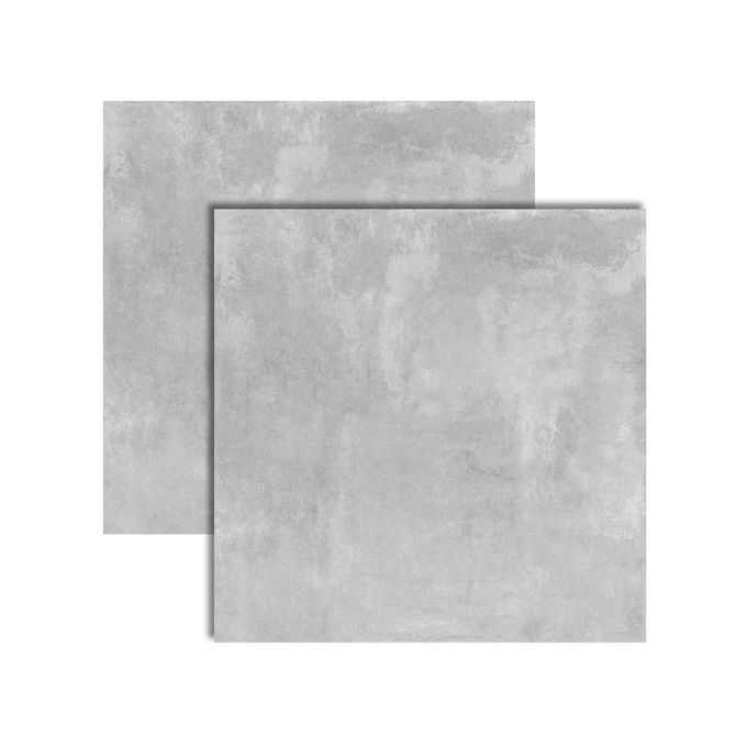 Porcelanato-Soft-Concret-Out-Plus-83037-Retificado-83x83cm---Embramaco