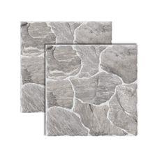 Piso-Pedra-Cinza-44x44cm---LF44471---LEF