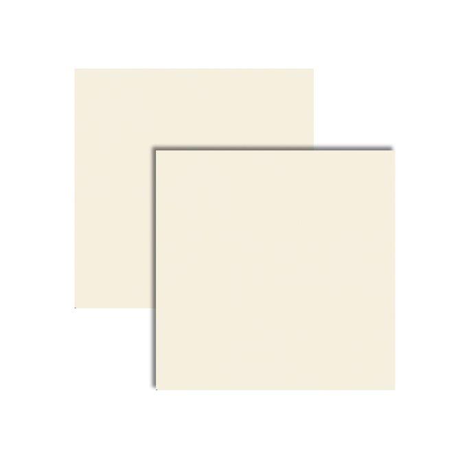 Piso-Classic-Beige-56015-56x56cm---Cristofoletti