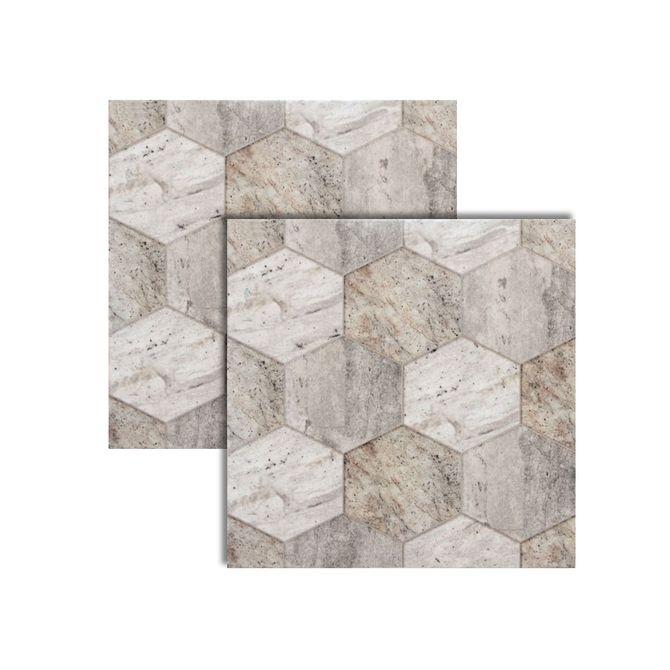Piso-Stone-Via-Livorno-56046-56x56cm---Cristofoletti
