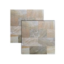 Piso-Stonemix-56099-56x56cm---Cristofoletti