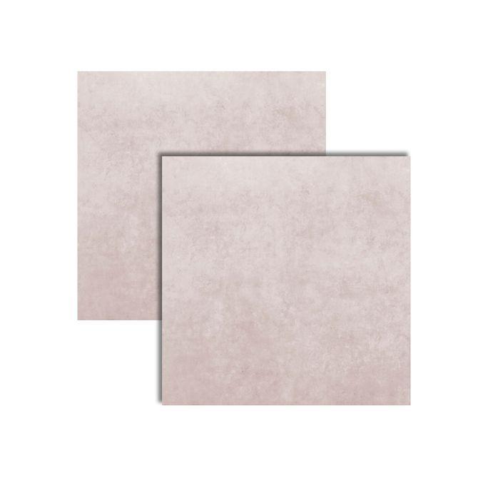 Piso-Cimento-Grigio-Urban-55078-55x55cm---Realce