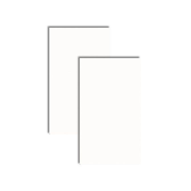 Revestimento-Classic-Bianco-32001-32x56cm---Realce