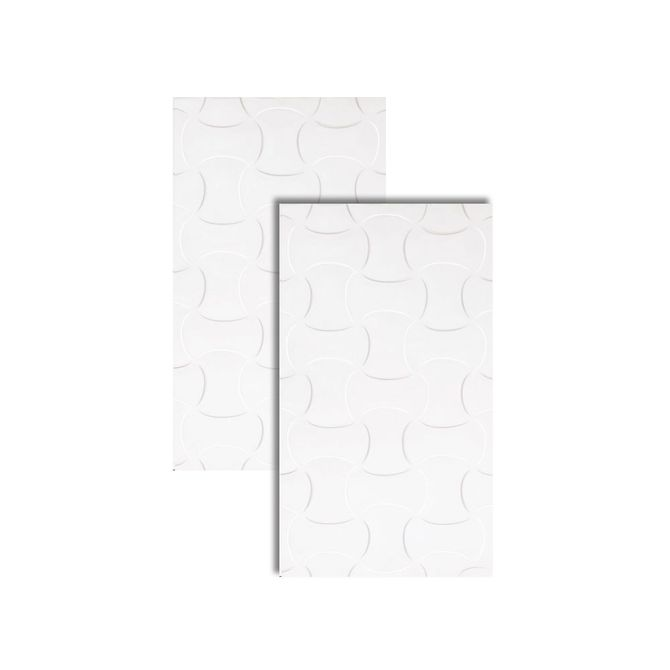 Revestimento-Miracoli-32120-32x56cm---Realce