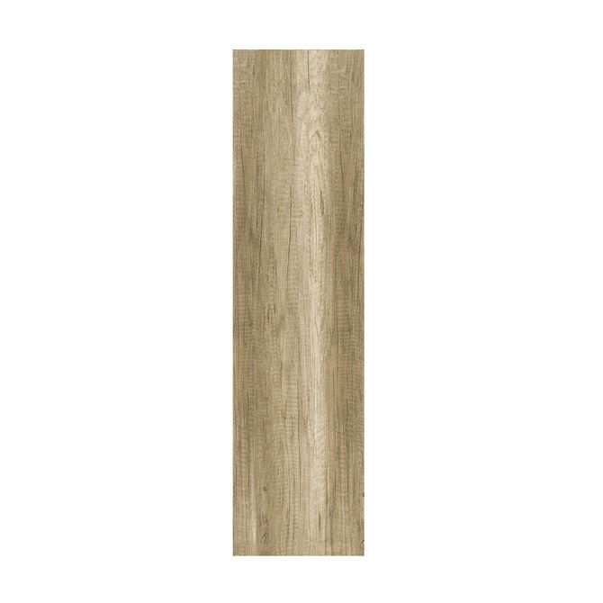 Piso-Amendoa-Retificado-19x74cm---Savane