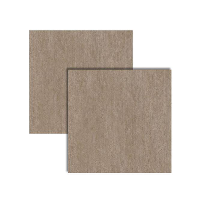 Piso-Classic-Navona-Brown-Retificado-53x53cm---Savane