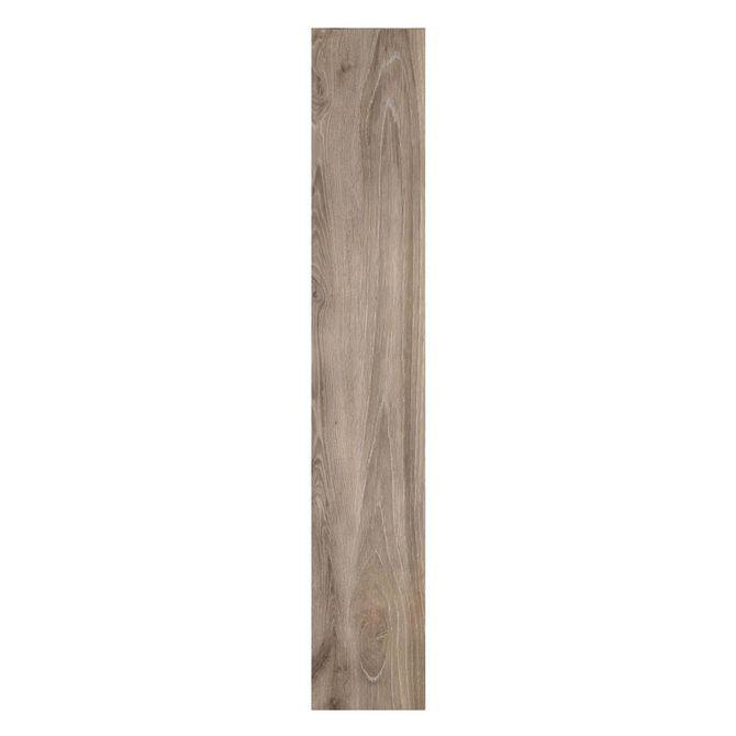 Piso-Up-Sienna-Retificado-19x115cm---Savane