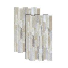 Revestimento-Oasis-Topazio-31x54cm---Savane