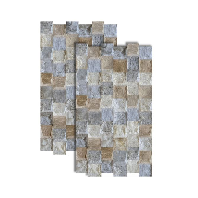 Revestimento-Prisma-Cianita-31x54cm---Savane