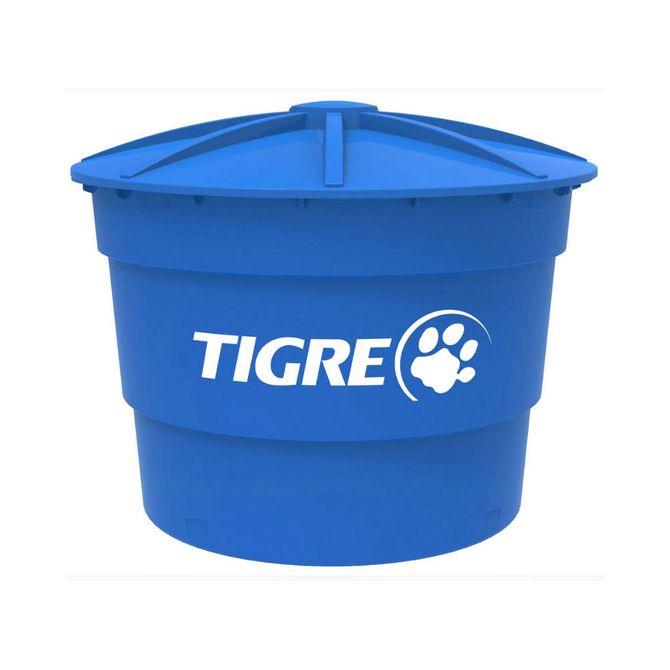 Caixa-D-agua-Redonda-com-Tampa-5000-Litros---Tigre