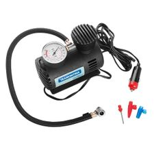 Compressor-de-Ar-Portatil-300-Psi-50w-12v---42330-001---Tramontina