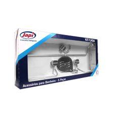 Kit-Acessorios-5-Pecas-Quadrado-Casa-Cromado---Japi