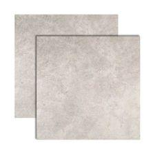 Porcelanato-Moss-Snow-Natural-Retificado-90x90cm---29580E---Portobello