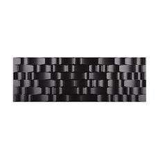 Revestimento-Black-Parkour-Mate-Retificado-30x90cm---12297E---Portobello