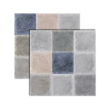 Porcelanato-Cemento-Vecchio-Acetinado-Retificado-60x60cm---Biancogres