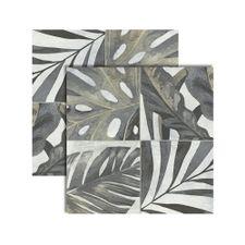 Porcelanato-Amazon-Acetinado-Retificado-60x60cm---Biancogres